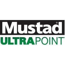 Ultrapoint технологията - нещо уникално!