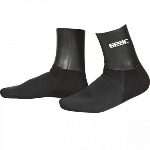 Чорапи ANATOMIC 3,5мм