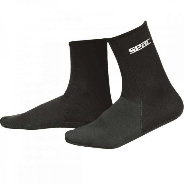 Чорапи STANDART 2,5мм