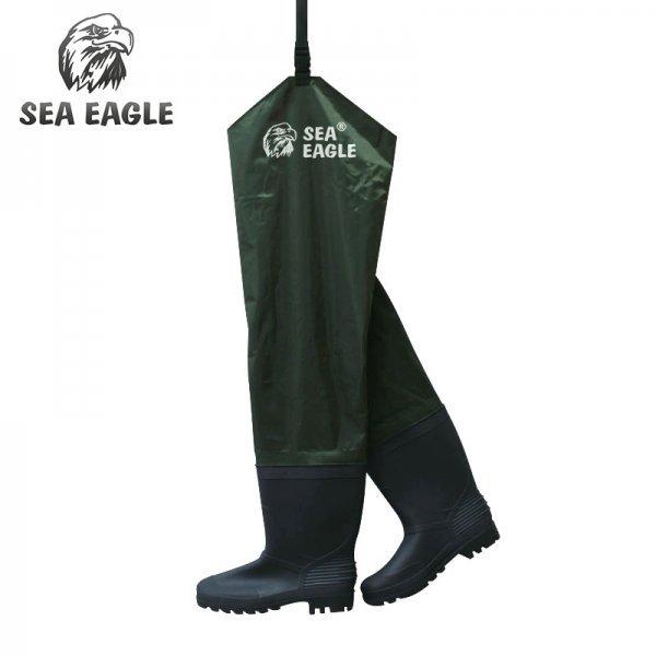 Високи Рибарски Ботуши  Sea Eagle