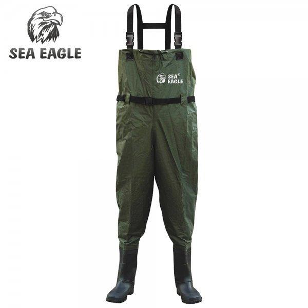 Гащеризон Sea Eagle