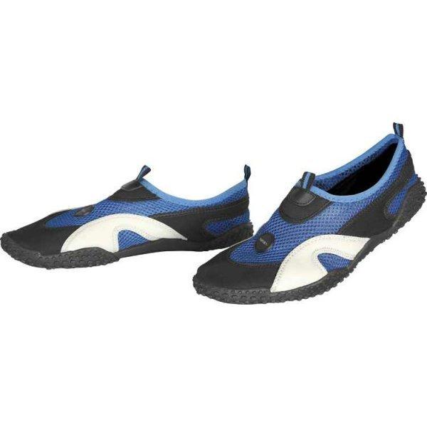 Обувки плажни HAWAY