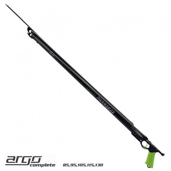 Харпун Meandros ARGO 105 см