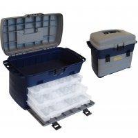 Куфар SE320 комбиниран