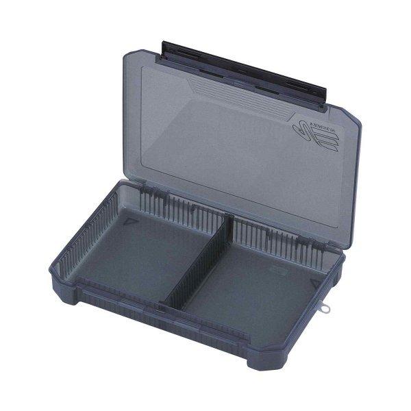 Кутия MEIHO VS-3039 ND, 275х187х43 мм