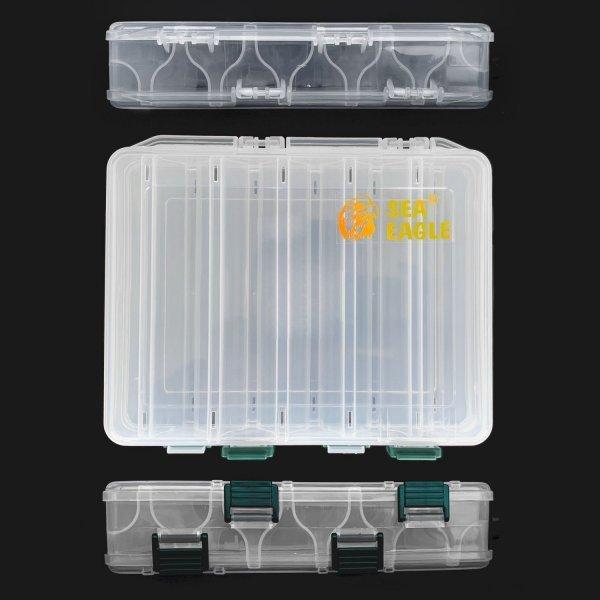 Кутия за воблери SE328
