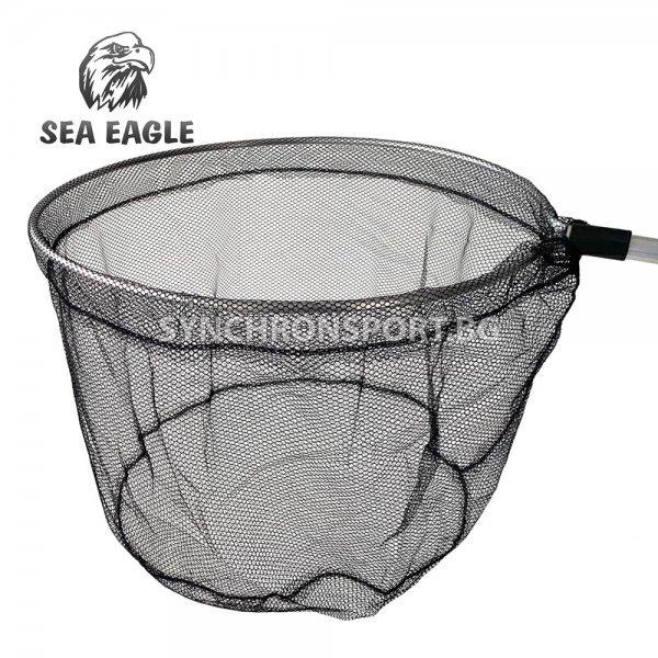 Кеп Sea Eagle 270 см