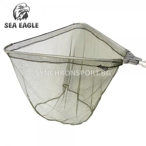 Кеп Sea Eagle 210 см, сгъваем