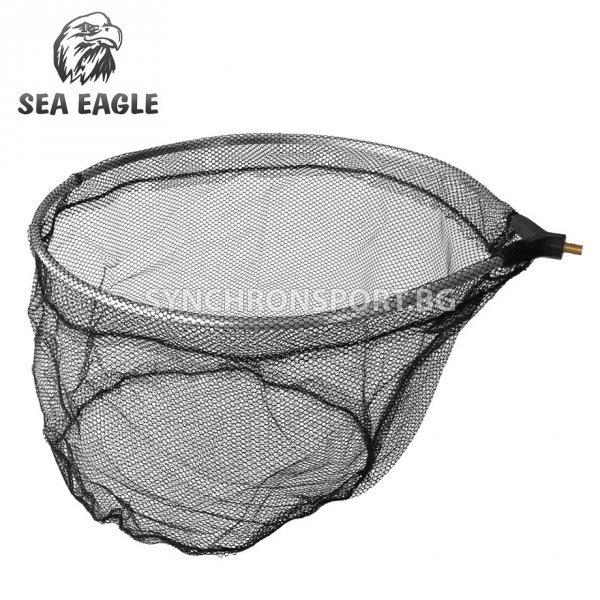 Глава за кеп Sea Eagle 45 см