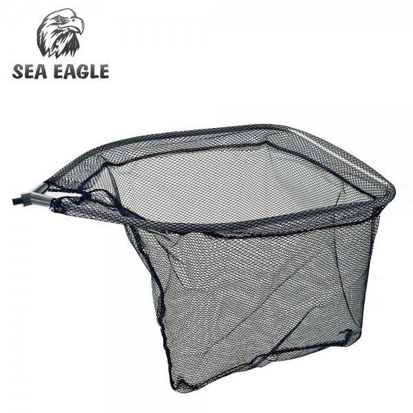 Глава за кеп Sea Eagle 35х48 см
