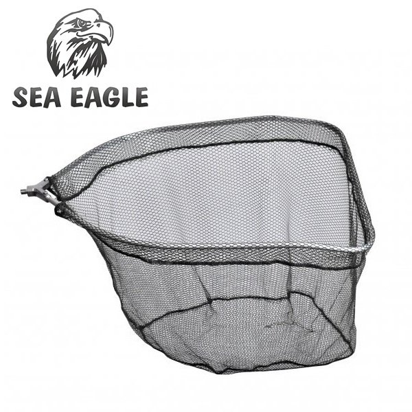 Глава за кеп Sea Eagle 35х45 см