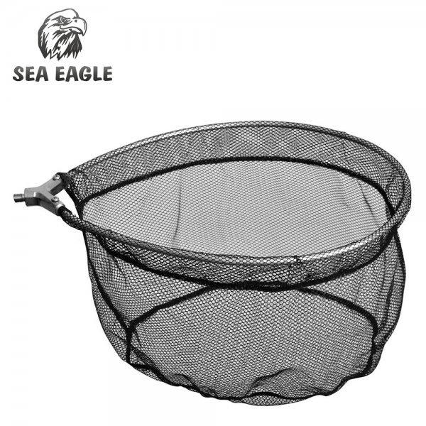 Глава за кеп Sea Eagle 41х50 см