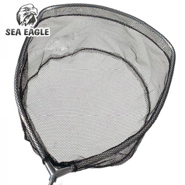 Глава за кеп Sea Eagle 44х37 см