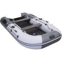 Надуваема лодка MLR 3200A
