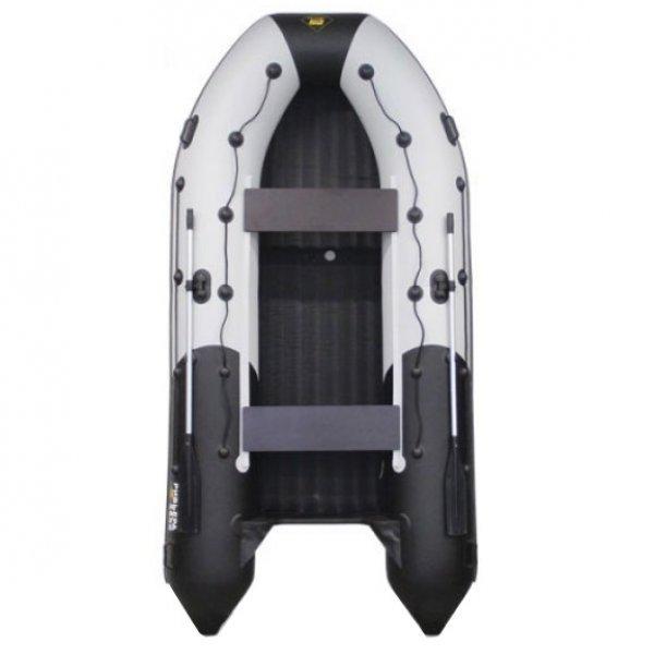 Надуваема лодка MLR 3600A