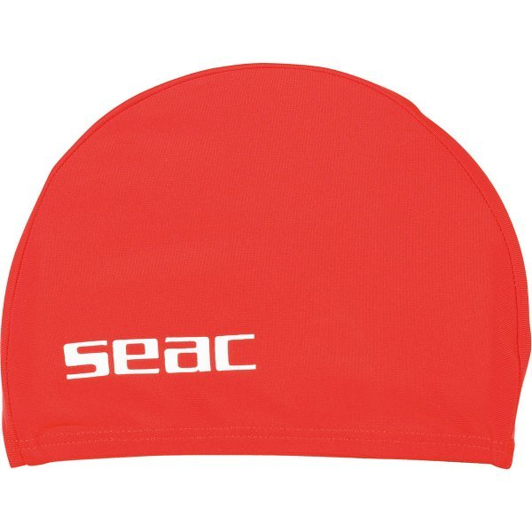 Плувна шапка LYCRA за деца