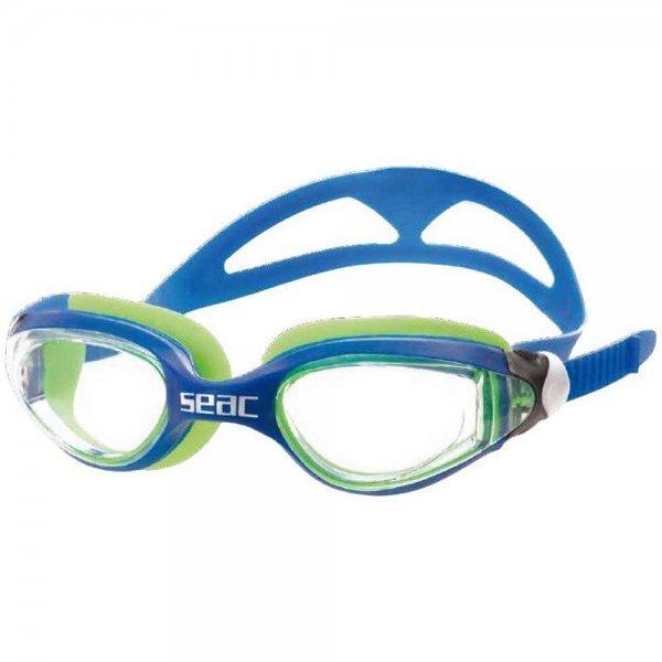 Очила за плуване Ritmo JR (за деца)