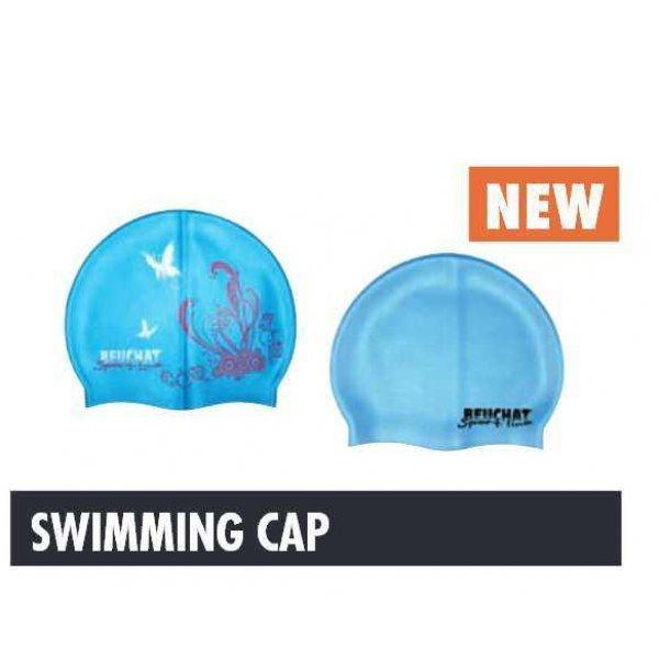 Шапка за плуване за деца