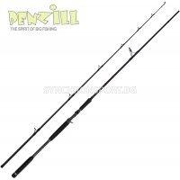 Penzill Shad Control R XL-Shad 60-180 г, 2.65 м