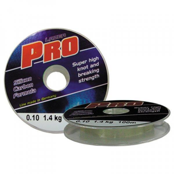 Влакно Lazer Pro 30м
