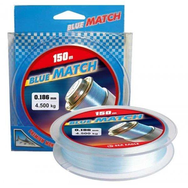 Влакно Blue Match 150m