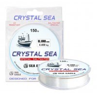 Влакно Crystal Sea 150м
