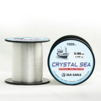 Влакно Crystal Sea 1000м