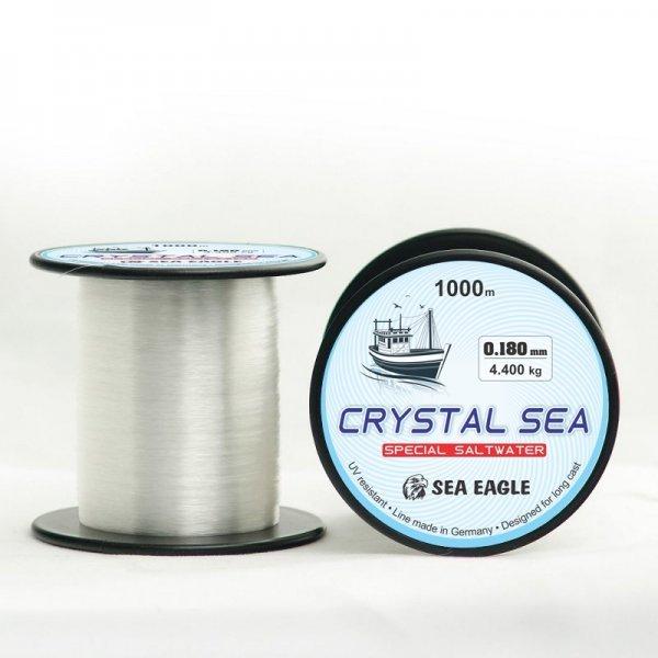 Влакно Crystal Sea 1000м