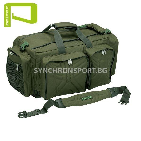 Чанта Pelzer Executive Carryall Bag