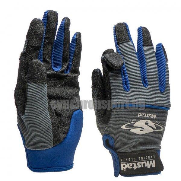 Ръкавици Mustad GL001