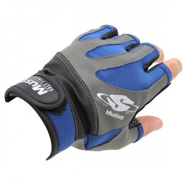 Ръкавици Mustad GL004