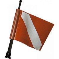 Знаме за водолазен буй