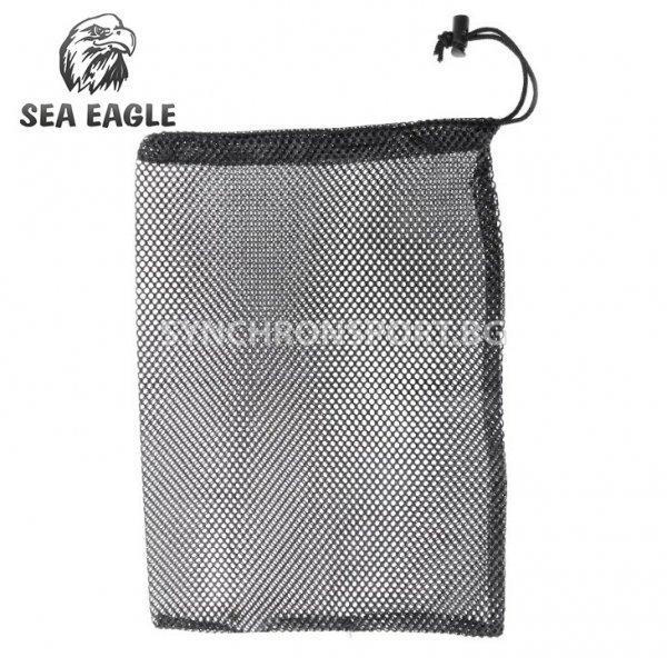 Живарник торба 30х60 см