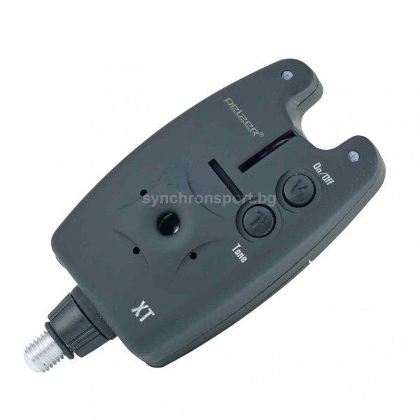 Сигнализатор Pelzer XT Standard Bite Alarm