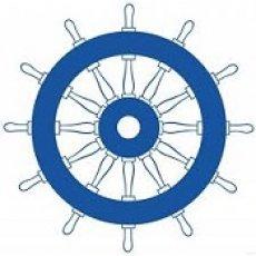 Морско оборудване