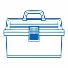Кутии и куфари