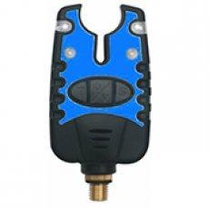 Сигнализатори и звънчета