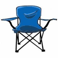 Столове, Легла, Маси