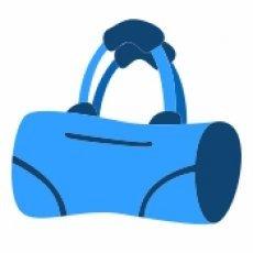 Чанти, Калъфи, Кутии