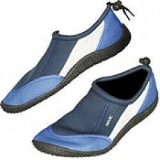 Плажни обувки