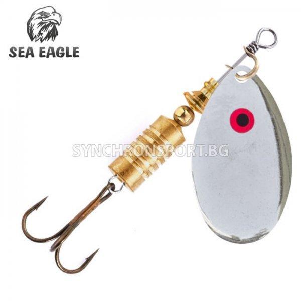 Блесна Sea Eagle 01-1