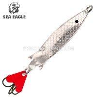 Блесна Sea Eagle 04-1