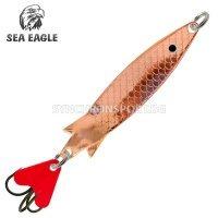 Блесна Sea Eagle 04-3