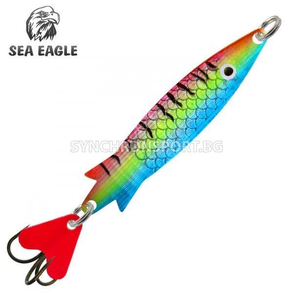 Блесна Sea Eagle 04-413, 12.3 г