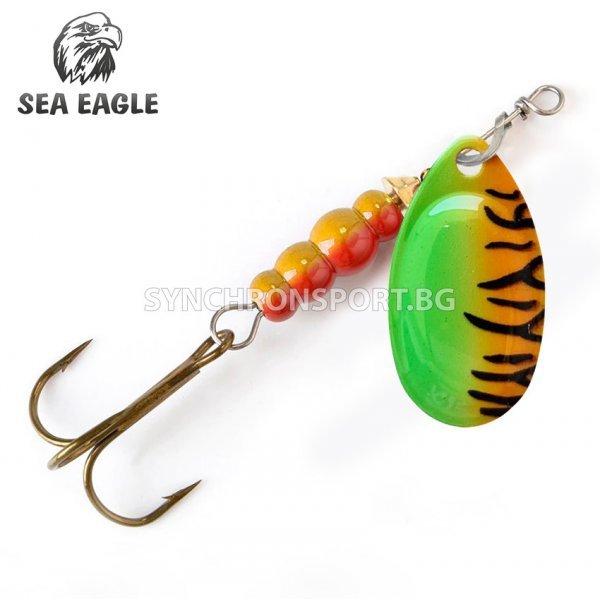 Блесна Sea Eagle 05-487