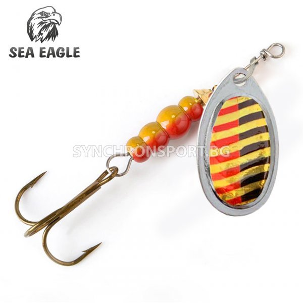 Блесна Sea Eagle 05-77