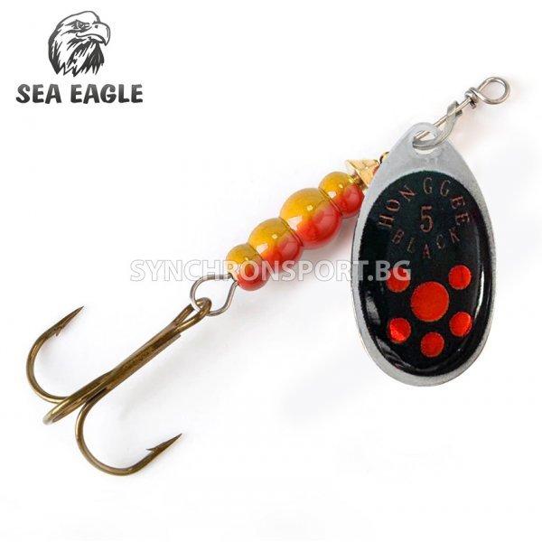 Блесна Sea Eagle 05-81