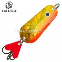 Блесна Sea Eagle 13-15