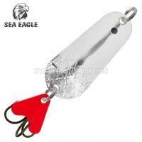 Блесна Sea Eagle 13-1