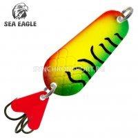 Блесна Sea Eagle 13-233